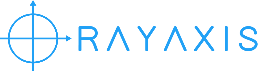 Rayaxis Technologies